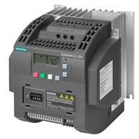 V90伺服电机 绝对值编码器电缆 6FX3002-2DB10-1BA0 380