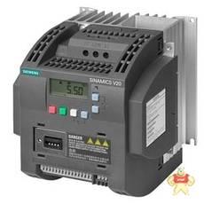 6SL3260-4NA00-1VB0
