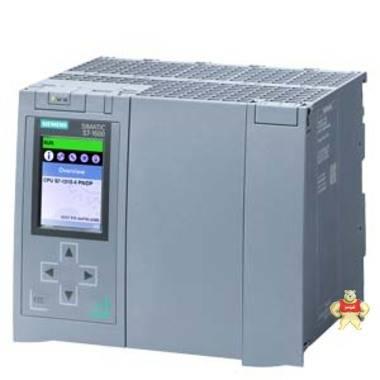 6ES7523 6ES7 523-1BL00-0AA0 S7-1500数字量输入输出模块 S7-1500,CPU模块,6ES7518-4AP00-0AB0,电源模块,6ES7550-1AA00-0AB0