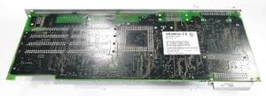 西门子NCU 571.4数控不带系统软件6FC5357-0BB12-0AE0