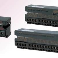 三菱AJ65SBTB1-16DT3 fx2n-48 数字模拟模块 AD35ID1