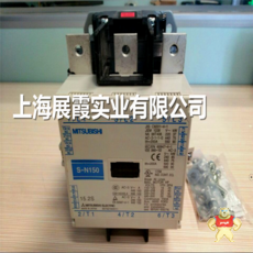 S-N150 AC220V
