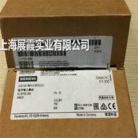 上海  6ES7321-1BL00-0AA0 西门子PLC控制器模块  数字输入模组