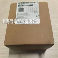 上海  6ES7288-2DR16-0AA0  西门子PLC 数字输入输出模组