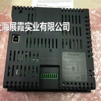 原装全新【 AIG32MQ02DR 松下人机界面触摸屏智能操作面板】