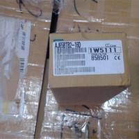 三菱A0J2PW三菱远程控制模块 A63LS