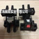 原装全新【PM-L65 PM-K65 PM-T65 PM-Y65 松下神视电子传感器】