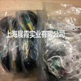 江 浙 沪【原装全新】 EX-15E    FX-502 松下神视光电传感器光纤