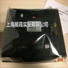 TG765/TG765S-MT