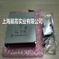 原装全新】 FP2-ET2  AFP27901 松下PLC编程控制器