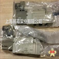 SY7120-4DZD-02-F2 SY7120-4DZ-02 /7220/7320-/5DZD