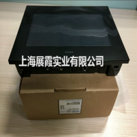 台湾永宏代理商 C3070S/SE/SF 永宏人机界面 触摸屏 智能编程操作