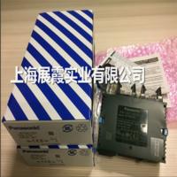 上海原装全新AFP0R-C16CT AFP0RC16CT FP0R-C16CT松下PLC控制器