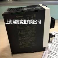原装全新【MDDLT55SF  MDMF152L1G6M松下驱动器 伺服电机系统套装