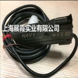 原装全新|松下传感器 FX-551-C2-HT替代 FX-551-C2神视光纤放大器