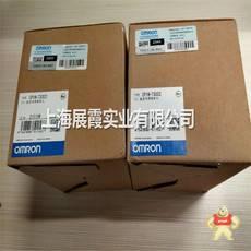 CP1W-TS002