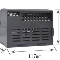 LE5320和利时PLC模块 DCS工控备件