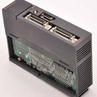 三菱A1SD75P2-S3 cc-link模块 mitsubishi A1S62RD4