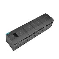 LE5105和利时PLC模块 DCS工控备件
