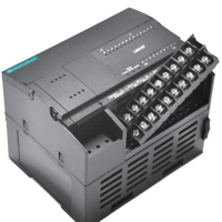LE5106和利时PLC模块 DCS工控备件