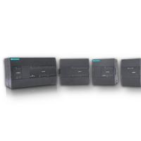 LE5128和利时PLCLE模块 DCS工控备件