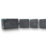 LE5210和利时模块PLC DCS工控备件
