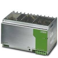 电源 - QUINT-PS-100-240AC/24DC/40 - 2938879