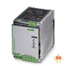 Phoenix  QUINT-UPS/24DC/24DC/40 - 232024