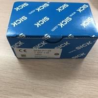 西克激光测距传感器DT50-P1123