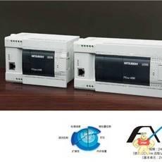 FX3GE-40MR/ES