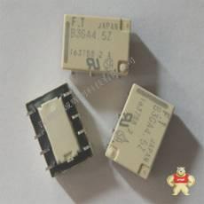 FTR-B4CA003Z
