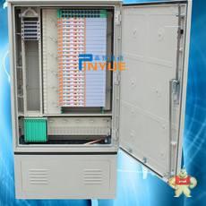 PY-GJX-216X