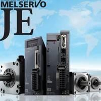 三菱HG-SN152BJ-S100交流伺服马达 HG-SR102BJ