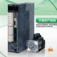 HC-SFE102