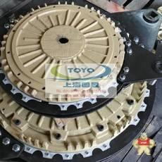 LZ304 LZ340 LZ380 LZ430 LZ465 LZ500 LZ600 LZ650 LZ685 LZ755