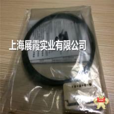 VFC5610-7K50-3P4-MNA-7P