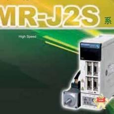 HC-SFS702B
