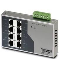 菲尼克斯Phoenix电源 端子 交换机MCR-C-UI-UI-DCI-NC