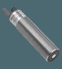 UC4000-30GM-E6R2-V15