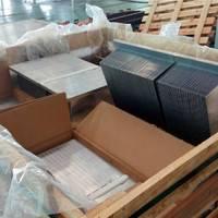 唐山市搅拌摩擦焊工艺参数编程 搅拌摩擦焊工艺参数