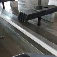 门头沟区纯铝搅拌摩擦焊维护保养 纯铝搅拌摩擦焊
