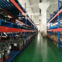 T10、T12、T16、T20齿轮转向箱寿命长 传动平稳 上海赛加实力厂家