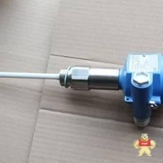 E6B2-CWZ1X2000P/R