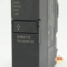 6GK1151-2AA00