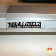 HEIDENHAINHR410296469-43
