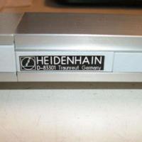海德汉HEIDENHAIN LIDA107 ID:317909-36