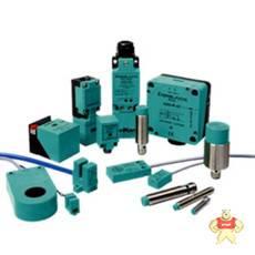 PLC-OSC-24DC/24DC/10/R-2982702