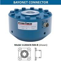 长期供应美国interface公司1120ACK-25K