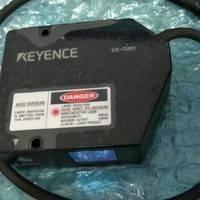 LK-G80基恩士KEYENCE全新原装现货 激光位移传感器质保一年 议价