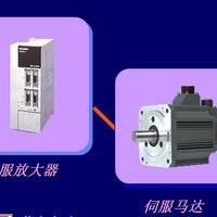 三菱HC-UF502三菱伺服电机1kw HC-SFS152